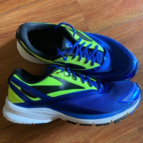 Brooks Other - Brooks size 9.5